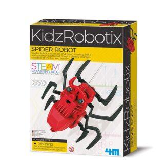 Robot-ämblik
