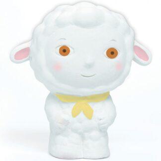 "Öölamp ""Lammas"""