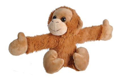 "Kallistaja ""Orangutan"""