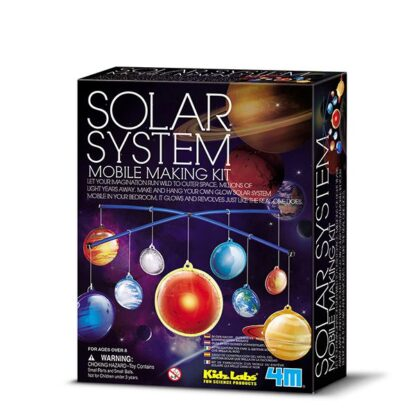 Pimedas helendav päikesesüsteem