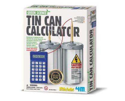 Plekkpurgi kalkulaator