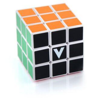"""Rubiku kuubik """"V-Cube 3"""""""
