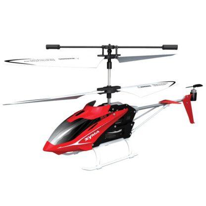 """Helikopter """"Syma S5"""""""