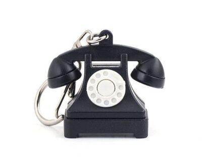 """Võtmehoidja """"Telefon"""""""