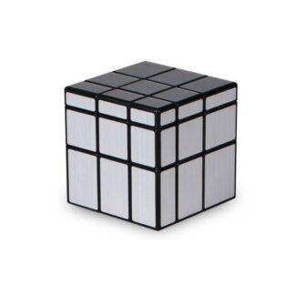 "Rubiku kuubik ""Mirror"""