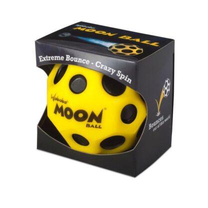 """Põrkepall """"Waboba Moon"""""""