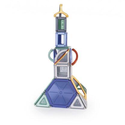 """Magnetkonstruktor """"Arhitektuur"""""""