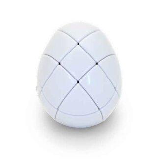 Morph`s Egg