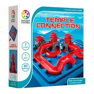Lauamäng Templite ühendus