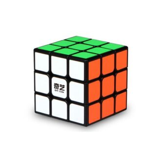 """Rubiku kuubik """"3x3"""" 6.0 cm"""