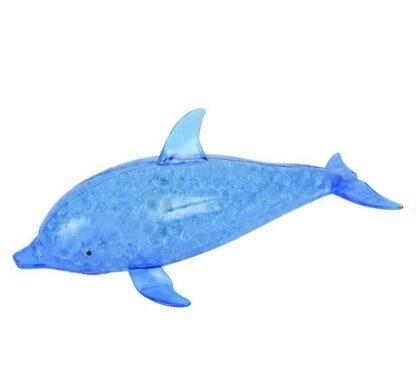 "Pall ""Delfiin"""