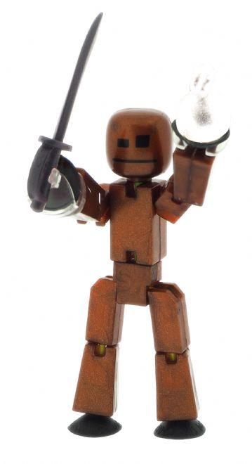 """Stikbot """"Sõdalane"""""""