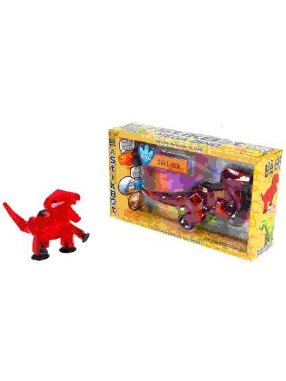"Stikbot ""T-rex"""