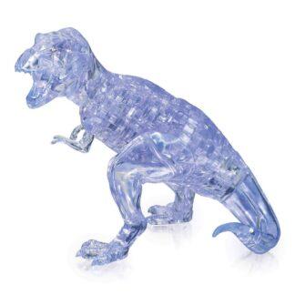 Kristallpusle T-Rex