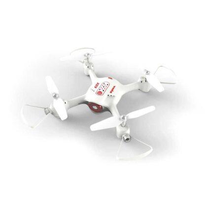 """Droon """"Syma X23"""""""