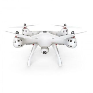 "Droon ""Syma X8PRO"""