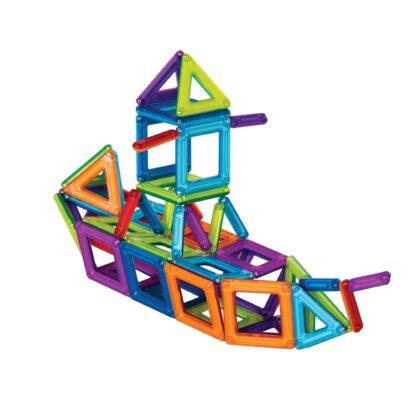 "Magnetkonstruktor ""Frames 68"""