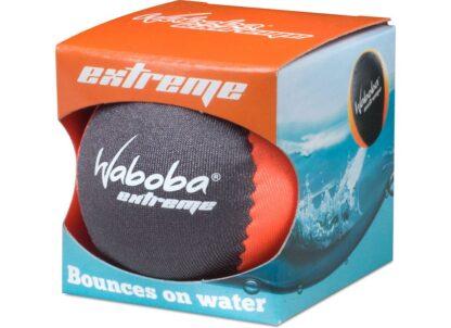 """Vee peal põrkav pall """"Waboba Extreme"""""""