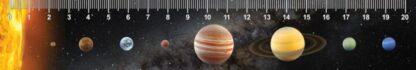 """3D joonlaud """"Päikesesüsteem"""""""