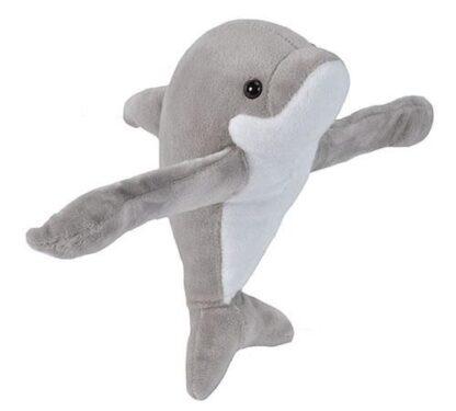 """Kallistaja """"Delfiin"""""""