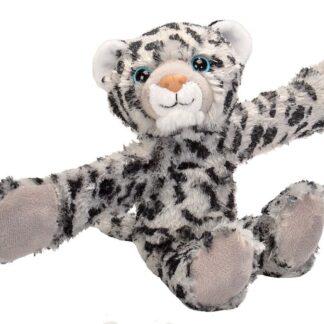 """Kallistaja """"Leopard"""""""