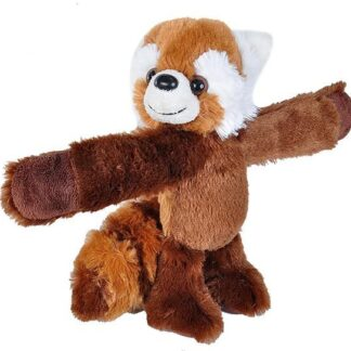"Kallistaja ""Punane panda"""