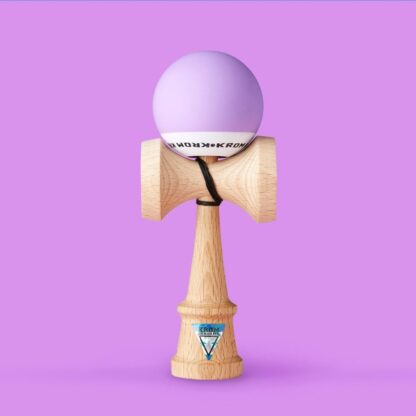"Kendama KROM POP ""Lilla"""