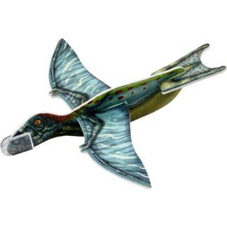 """Lennuk """"Dimorphodon"""""""