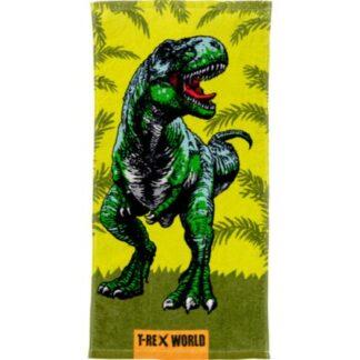 """Maagiline käterätik """"Dinosaurus"""""""