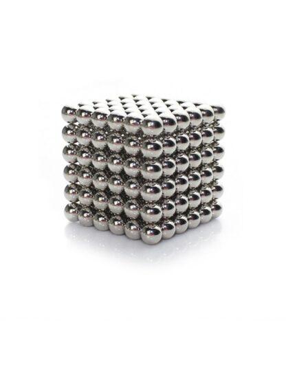 """Magnetkuulid """"Neocube"""""""