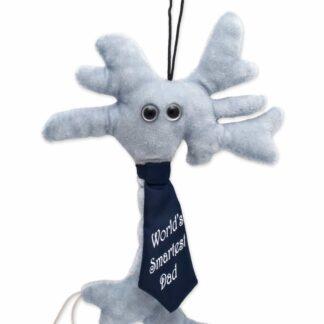 Sõnumiga neuron