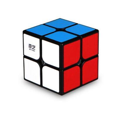 "Rubiku kuubik ""2x2"""