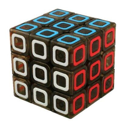 "Rubiku kuubik ""3x3 Dimension"""