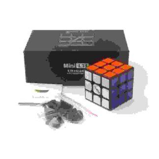 """Rubiku kuubik """"Mini Valk 3"""""""