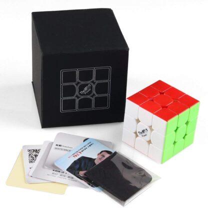 """Rubiku kuubik """"Valk 3"""""""