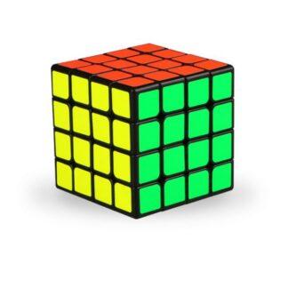 "Rubiku kuubik ""4x4"""