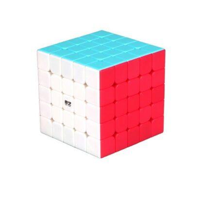 "Rubiku kuubik ""5x5"""