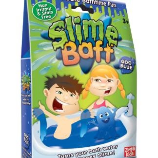 Slime Baff Vannilima sinine