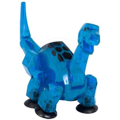 "Stikbot ""Brontosaurus"""