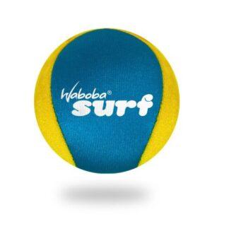 """Vee peal põrkav pall """"Waboba Surf"""""""
