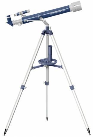 """Teleskoop """"Juunior 60/700"""""""