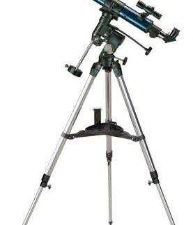 "Teleskoop ""Jupiter 70/700"""