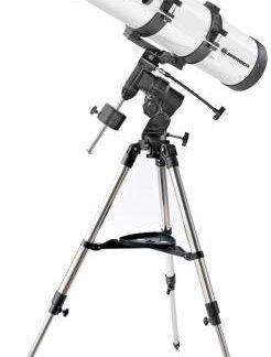 """Teleskoop """"Reflektor 130/650"""""""