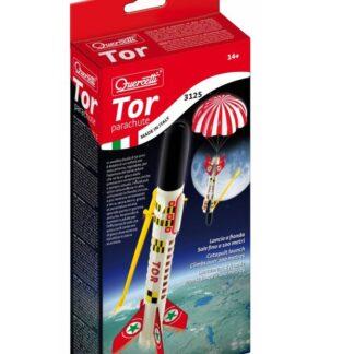 Rakett Tor
