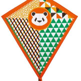 """Tuulelohe """"Panda"""""""