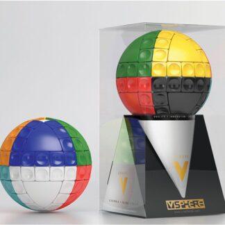 """Rubiku kuubik """"V-Sfäär"""""""