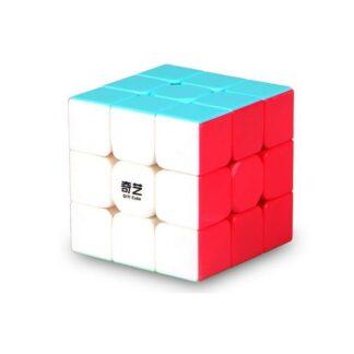 "Rubiku kuubik ""3x3"""
