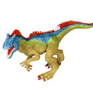 Dinosauruste maailm