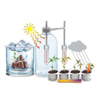 Roheline teadus