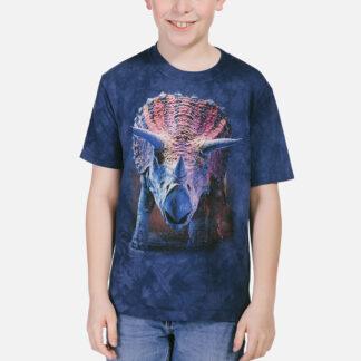 Lastele Dinosaurustega